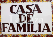 Picture 25 of Casa La Familia